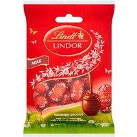Lindt Lindor Mini Eggs Bag