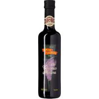 Aceto Balsamico di Modena Balsamico Essig Monari Federzoni