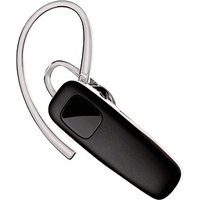 Plantronics M70 Bluetooth® Headset Schwarz (200739-05)