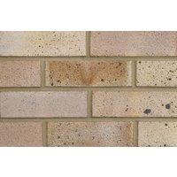 London Brick Company Dapple Light Facing Brick - Pack of 390