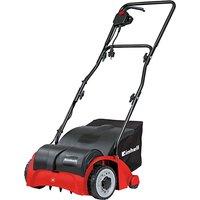 Einhell GC-SA 1231 310mm Electric Scarifier-Lawn Aerator 1200W 240V
