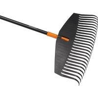 Fiskars Solid™ Leaf Rake - Large