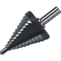 Halls BSM6 Bradrad® Tool 8-38mm with 10mm Shank