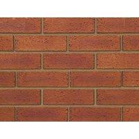 Ibstock Westbrick Light Multi Brick 65mm - Pack of 500