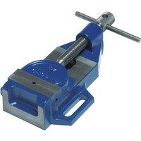 IRWIN® Record® 414 Drill Press Vice 100mm (4in)