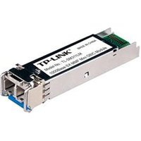 TP LINK Gigabit SFP Module Multi-Mode MiniGBIC LC Transceiver