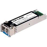 TP LINK Single-Mode Mini GBIC Transceiver