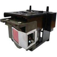 BenQ Lamp Module For W1100/W1200 Projectors