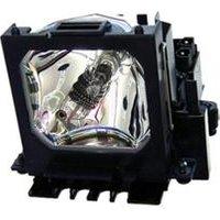 BenQ Lamp Module For MX813ST/MW712 Projectors