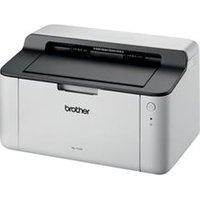 Brother HL-1110 A4 Mono USB Laser Printer