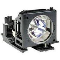 BenQ MS500H Lamp Module