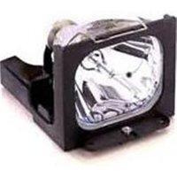 BenQ Lamp module for PE8700/PE7800 Projectors.
