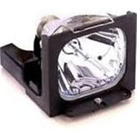 BenQ Replacement lamp for CP120