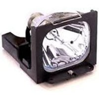 BenQ Replacement Lamp for MH680