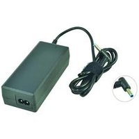 2-Power AC Adapter 19.5V 3.33A 65W Includes Power Cable
