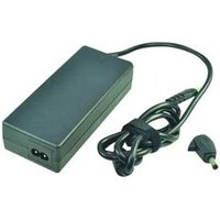 2-Power AC Adapter 120W 18-20V 6A Includes Power Cable