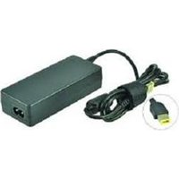 2-Power AC Adapter 20V 45W Includes Power Cable