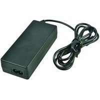 2-Power AC Adapter 12V 36W includes Power Cable