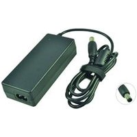2-Power AC Adapter 19.5V 45W Includes Power Cable