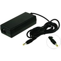 2-Power AC Adapter 18.5V 3.5A 65W includes power cable