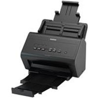 Brother ADS-2400N A4 Colour Document Scanner