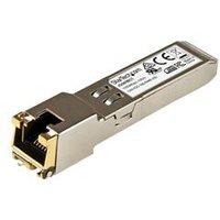 StarTech.com HP JD089B Compatible SFP