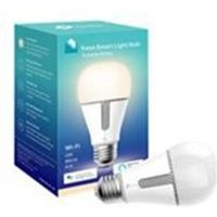 TP LINK KL120 Smart Light Bulb Tuneable