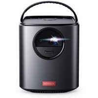 Anker Nebula Mars 2 Portable Projector