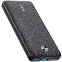 Anker PowerCore Essential 20000 - Fabric