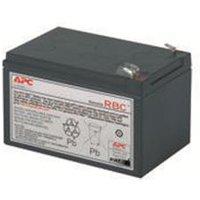 APC BackUPS 600/650 Battery
