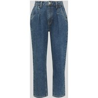 C&A THE RELAXED JEANS, Blau