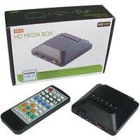 HDMI 1080P Media Player