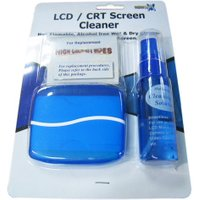 Notebook/LCD Cleaning Kit