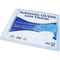CD Lens Cleaner