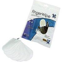 FingerWipes