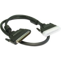 1m SCSI HP68 LVD External Cable