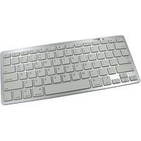 'Bluetooth Keyboard For Ipad Ios Android And Windows