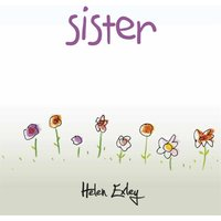 Helen Exley, Sister Book - Sister Gifts