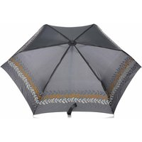 Shruti, Fallen Leaves Umbrella - Umbrella Gifts