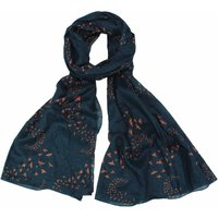 RSPB, Starlings Scarf - Scarf Gifts