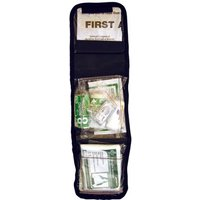 BCB Adventure Lifesaver First Aid Kits - LIFESAVER #1 - BASIC