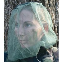 BCB Adventure Mosquito Head Net