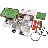 BCB Adventure Combat Survival Kit (NATO)