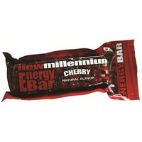 BCB Adventure Millennium Energy Bar - Cherry