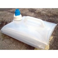 BCB Adventure Collapsible Jerry Can