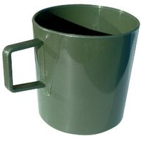 BCB Adventure Plastic Mug