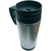 BCB Adventure Stainless Insulated Mug (NATO)
