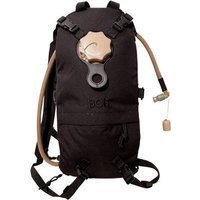 Bcb Adventure Jetstream Hydration System - Black