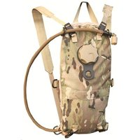 Bcb Adventure Jetstream Hydration System - Multicam