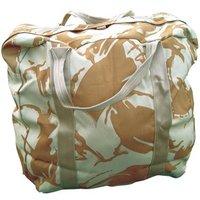 BCB Adventure Para Bag 65 Litre - Desert